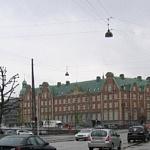 2010 BabelBuitenlandexcursie: 'Kopenhagen'