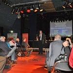 2011 BabelDiscussie: 'Funderingsproblematiek in Zaanstad'
