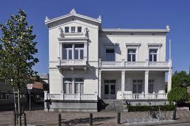 www.mijnzaanstreek-ning.com
