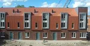 http://esteie.nl/2012/09/22/zaterdag-22-september-2012-jan-bouwmeesterstraat/