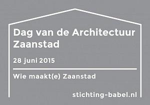 logo DvdA 2015