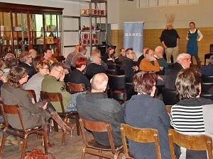 Debat CPO 2012 (1)