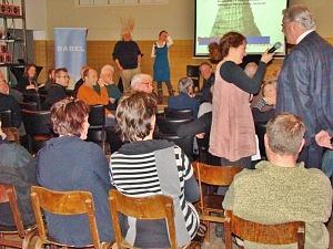 Debat CPO 2012 (8)