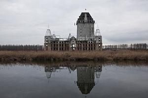 Kasteel Almere