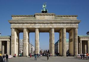 bezienswaardigheden-in-berlijn-brandenburger-tor