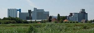 oude-fabrieken-langs-de-zaan