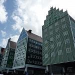 Onze aanbevelingen aan het nieuwe college gemeente Zaanstad