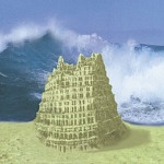 Viering 15 jaar Babel