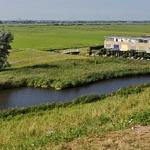 De toekomst van het Zaanse landschap in de Metropoolregio Amsterdam