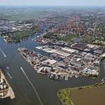 Verslag: Gebieds-Meet-Up 'Metropoolregio Amsterdam en de nieuwe Zaankanters'