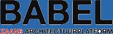 Stichting Babel